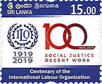 SLPost Stamps | Buy Sri Lankan stamps, miniature sheets